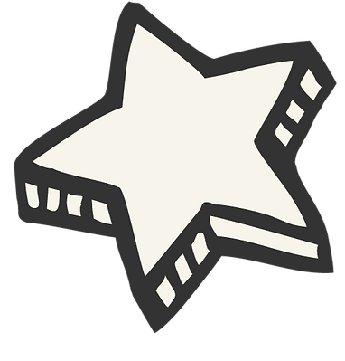 Star_edited.png