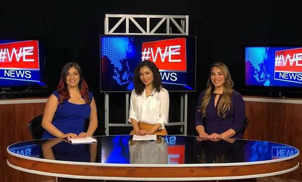 #WE_NEWS_desk.jpg