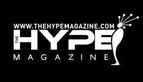 Hype_Mag Media Partner