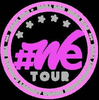 WE TOUR