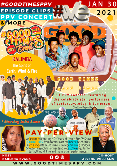 GOODTIMESPPV_Kalimba_Flyer.png