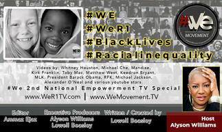 WEr1_TV SPECIAL