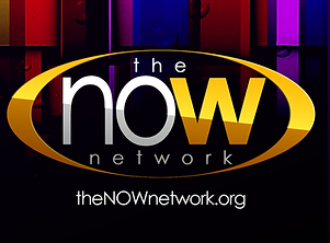 NOW Network.png