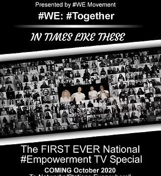 Together Flyer (1).jpg