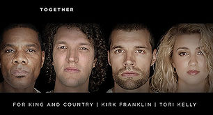 for-KING-COUNTRY-TOGETHER-feat.-Kirk-Fra