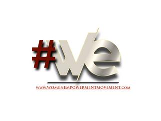 #WE_LOGO1
