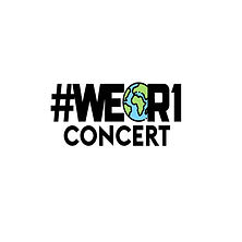 WeR1_logo_400 (1).jpg