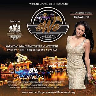 WE_Vegas_flyer_2B.jpg