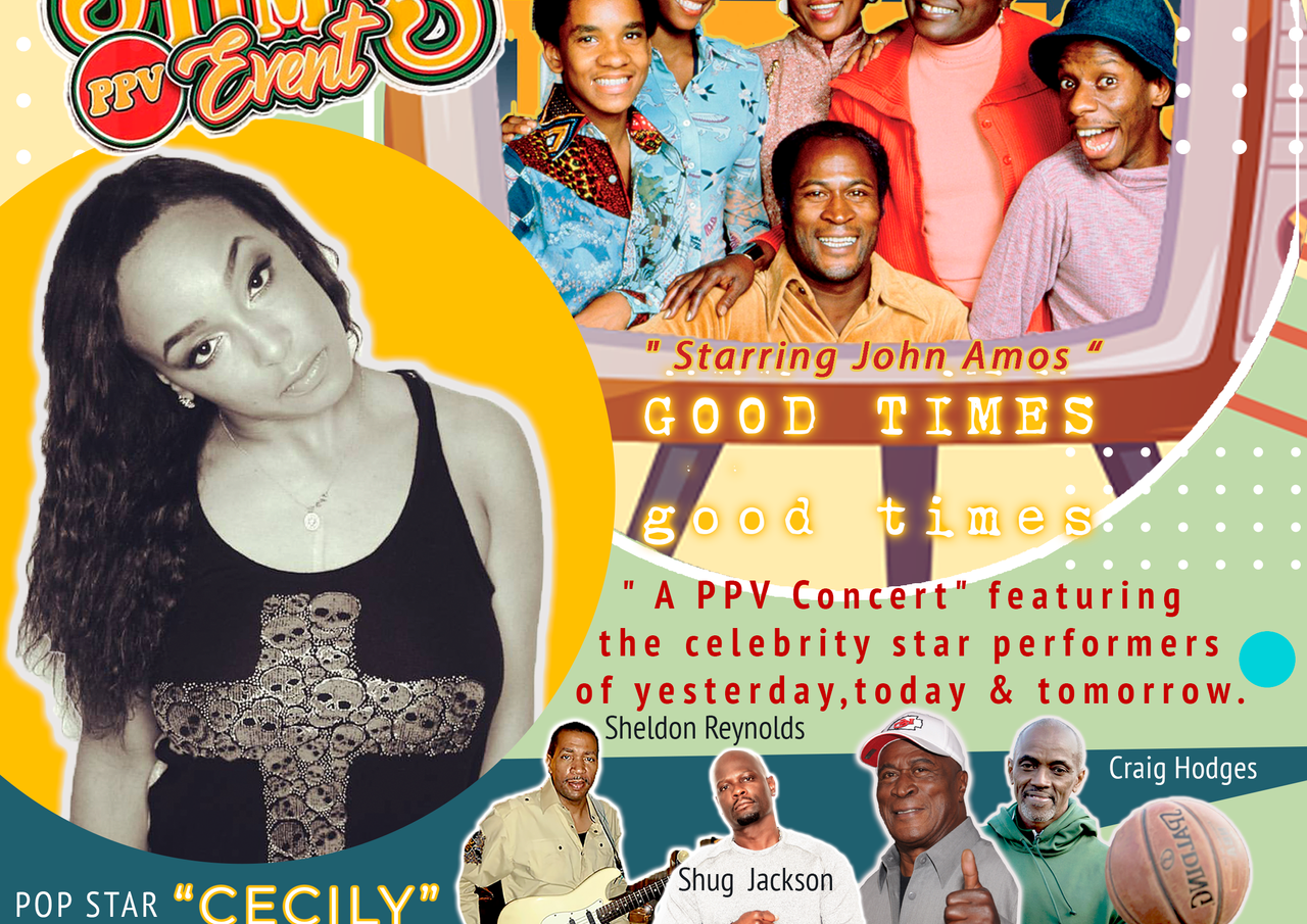 UPDATED_CECILY_FLYER.png