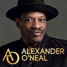 alexander-o-neal_01-14-20_7_5e1dabd34d0e