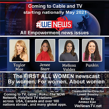 WE_News_2021-4 (1).jpg