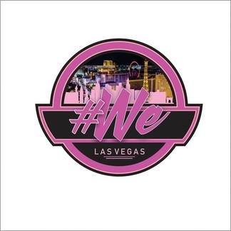 #WE Vegas