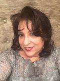 DeAnn Mottley.jpg