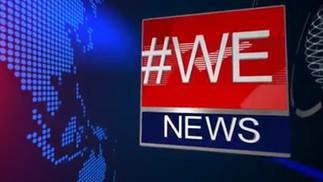 #WeNews