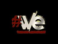 #WE_wem_png.png