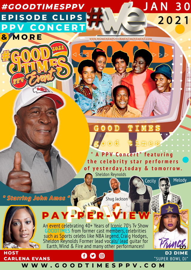 New_UPDATED_John_Amos_Flyer_Mock.png