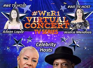 #WeR1 TV Flyer_2.jpg