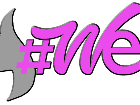 #We Joins #MeToo , #TimesUp, #BLM in Denouncing POTUS