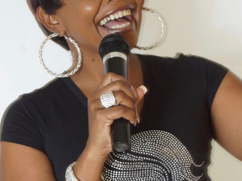 #WeNews Adds Comic Ms. Arkansas as Comic Commentator