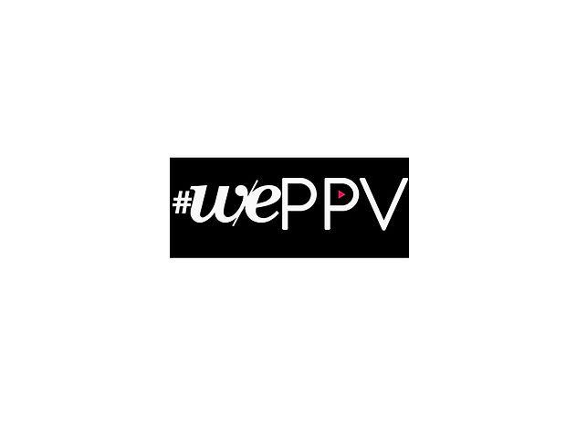 weppv_logo_wh_fb.jpg