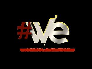 we Facebook Image.002.png