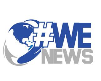 # We News