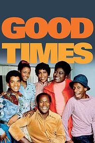 Goodtimes_tv_Poster