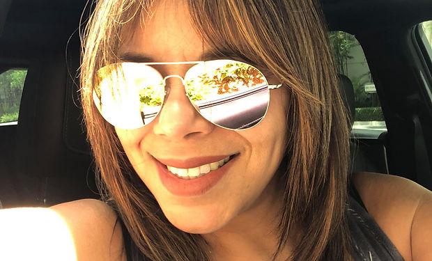Vicki Abreu1.jpg