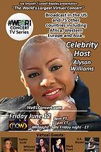 #WeR1 TV Flyer_Alyson.jpg