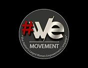 logo#WEnew_grey.png