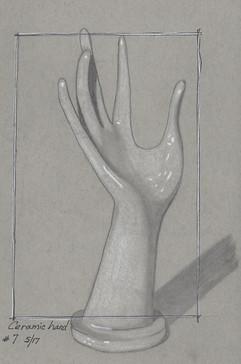 Ceramic Hand 1.jpeg