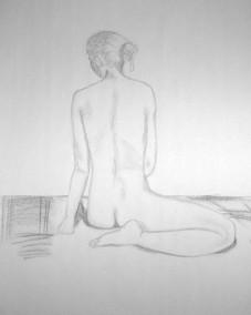 female nude 3 rearview.jpg