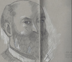 Cezanne Self Portrait_edited.jpg