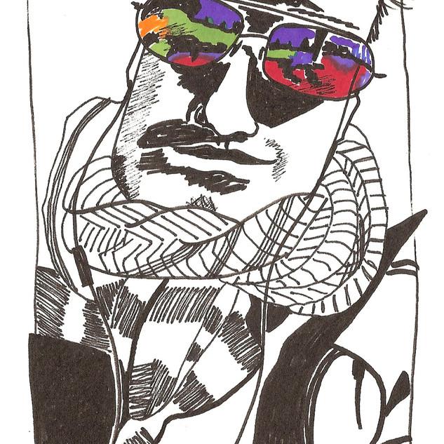 Alex Crookshanks by Gerri Young.jpg
