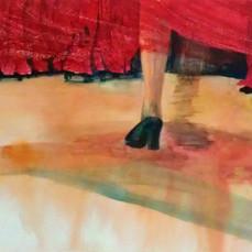 Flamenco Dance.jpg