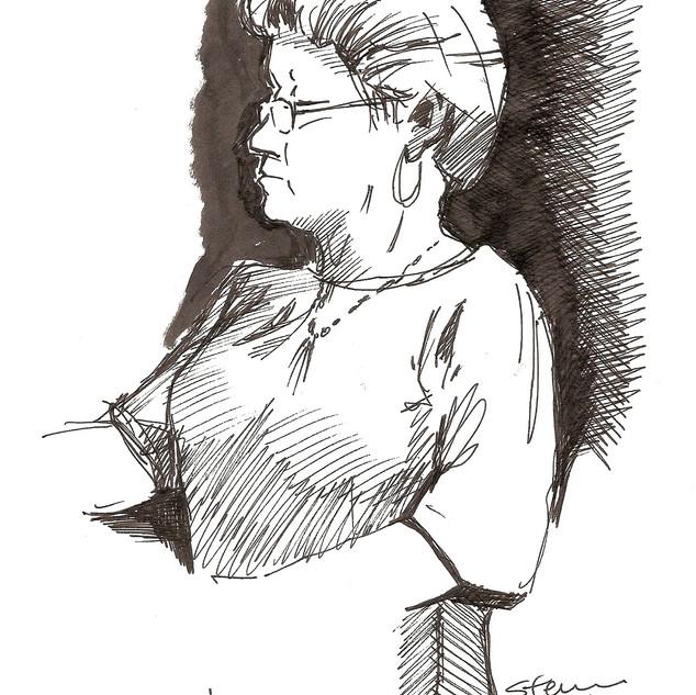 Ssteve White's portrait of me.jpeg