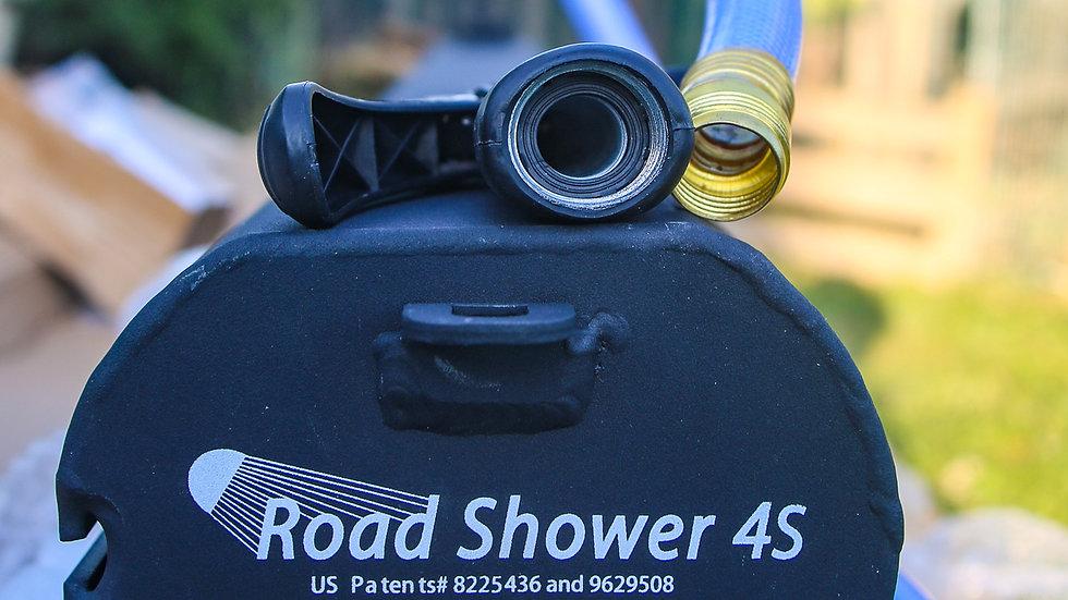 PACK ROADSHOWER 4S