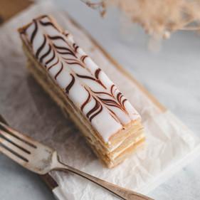 Croissant Delice - millesfeuilles 2.jpg