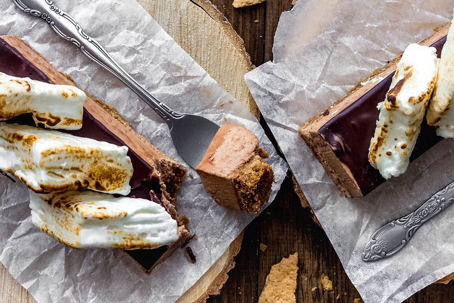 CROISSANT DELICE Smores 4.jpg