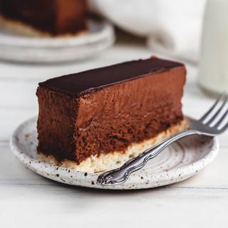 CROISSANT%20DELICE%20-%20Chocolate%20Mou