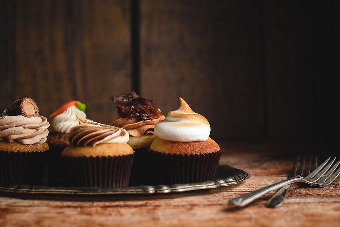 Croissant Delice Cupcakes 10.jpg