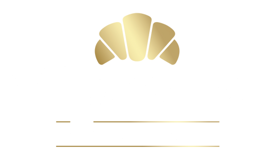 Croissant_Gold&Blanc.png