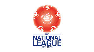 National League Statement