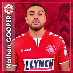 Nathan Cooper.jpg