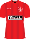 Home Shirt.png