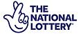 TNL Master Logo 2019 CMYK Hoizontal Blue