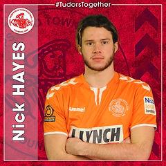Nick Hayes.jpg