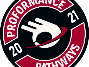 Hemel Hempstead team up with ProFormance Pathways
