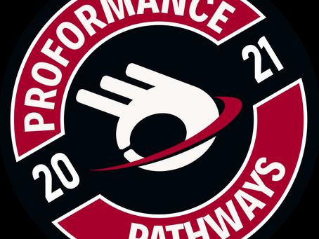 Hemel Hempstead team up with ProFormance Pathways