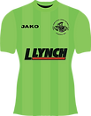 Away Shirt.png